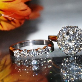 BEST Fine Jewelry in Boston - Boston Diamond Studio