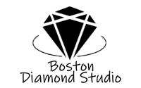 Boston Diamond Studio